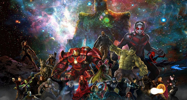 10-fact-marvel-movie-universe (14)