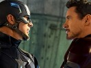 10-fact-marvel-movie-universe (3)