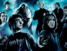 10-spell-form-harry-potter (1)