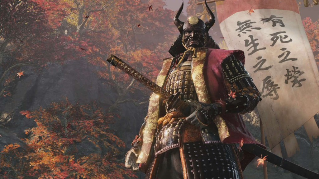 10-things-to-know-before-you-play-sekiro-shadows-die-twice (10)