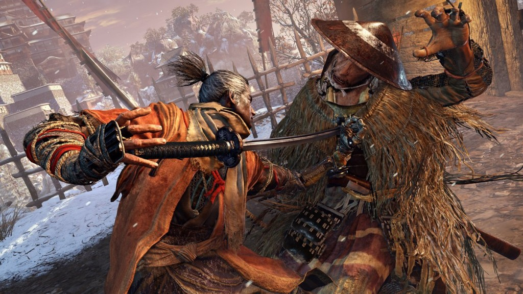 10-things-to-know-before-you-play-sekiro-shadows-die-twice (4)
