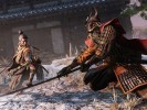 10-things-to-know-before-you-play-sekiro-shadows-die-twice (7)