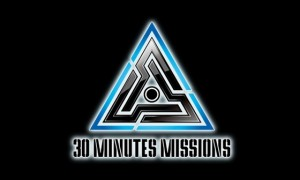 30minutes_missions (9)
