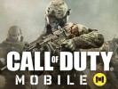 Call-Of-Duty-Mobile-Announce