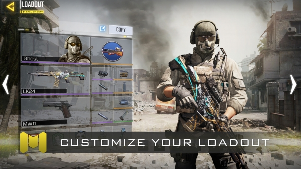 Call of Duty®_ Mobile - Announcement  (10)