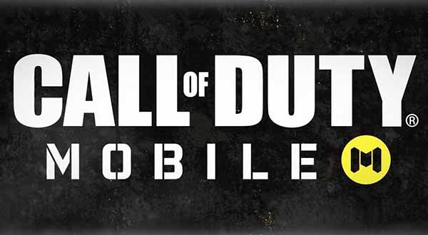 Call of Duty®_ Mobile - Announcement  (3)