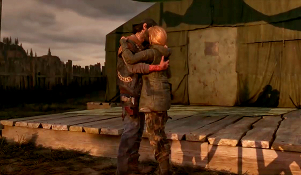 Days Gone Review (11)