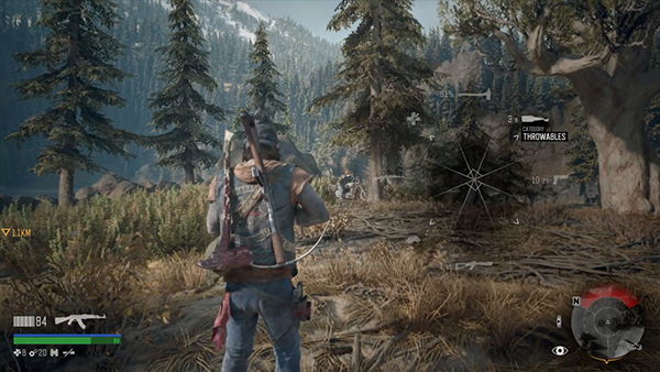 Days Gone Review (29)