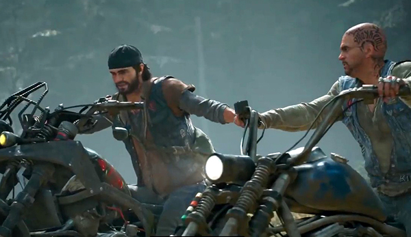 Days Gone Review (3)