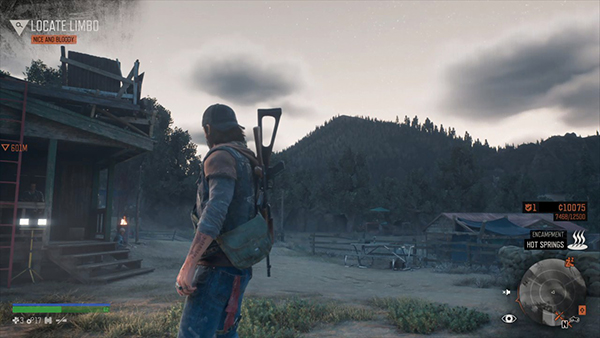 Days Gone Review (32)