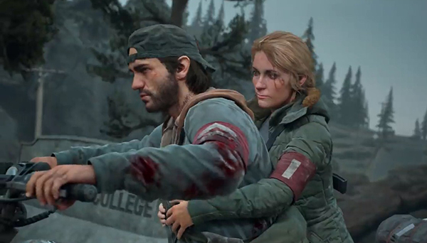 Days Gone Review (7)