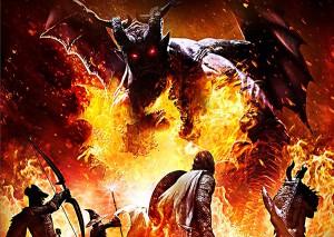 Dragons-Dogma-Netflix_ (3)