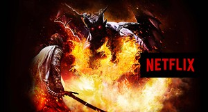 Dragons-Dogma-Netflix_ (4)