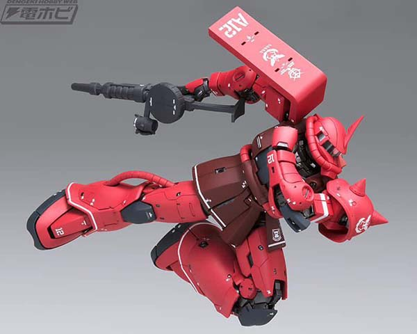 GFF-Metal-RX78-Char-Zaku (13)