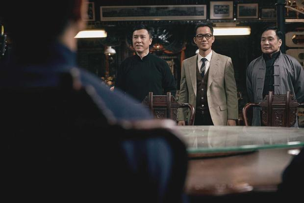 Ip Man 4  The Finale (5)