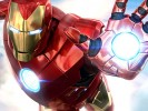 Iron-Man-VR_03-25-19