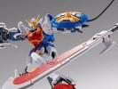 MG-Shenlong-Gundam-with-Liaoya (6) - Copy