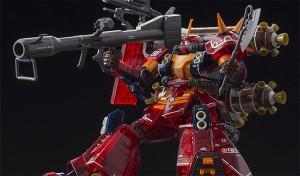 MG-psycho-zaku-clear-ver-ka-2