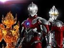 P Bandai  HG Ultraman SET 1 (1) - Copy