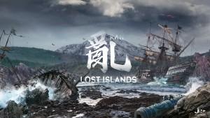 RAN-Lost-Islands_2019_03-07-19_001.jpg_600
