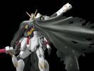 RG-Crossbone-Gundam-X1 (9) - Copy