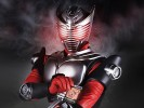 Rider Time  Kamen Rider Ryuki (10) - Copy - Copy
