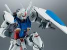 [ Robot Spirits ] RX-78GP01 Gundam Zephyranthes (4) - Copy