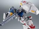 Robot-Tamashii-RX-78GP02A-Gundam-Physalis (5) - Copy