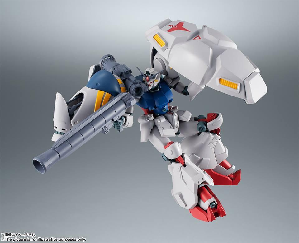 Robot-Tamashii-RX-78GP02A-Gundam-Physalis (5)