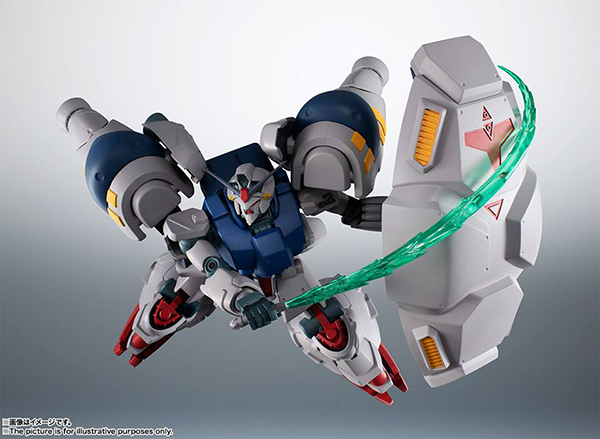 Robot-Tamashii-RX-78GP02A-Gundam-Physalis (6)