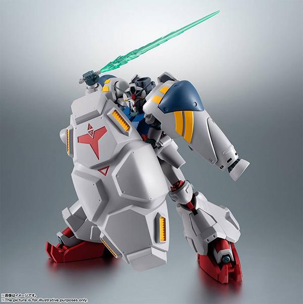 Robot-Tamashii-RX-78GP02A-Gundam-Physalis (7)