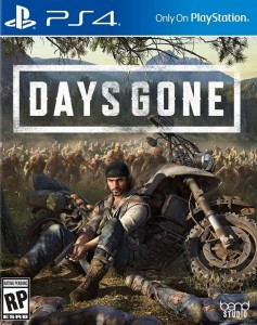 days-gone-cover