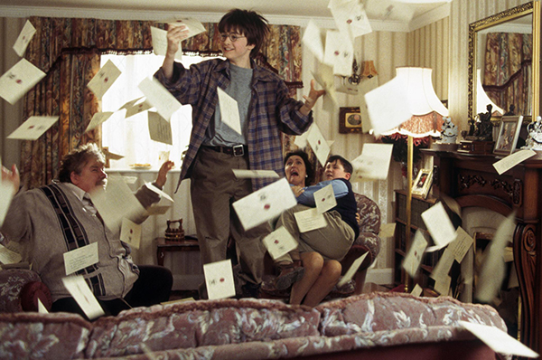 harry-potter-movie-story (3)