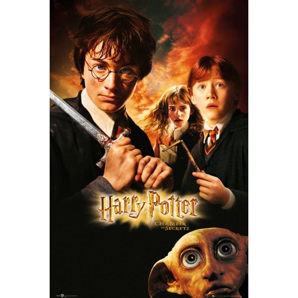 harry-potter-movie-story (53)