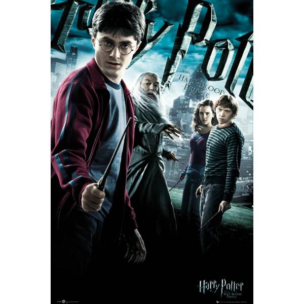 harry-potter-movie-story (58)