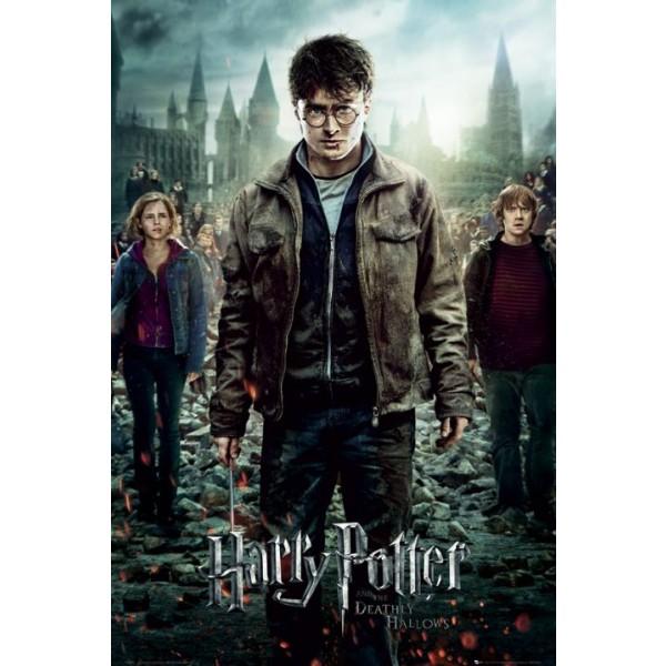 harry-potter-movie-story (60)