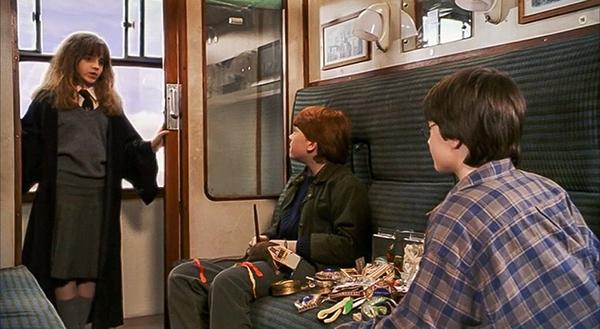 harry-potter-movie-story (7)