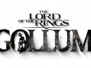 lotr_gollum-1500 - Copy