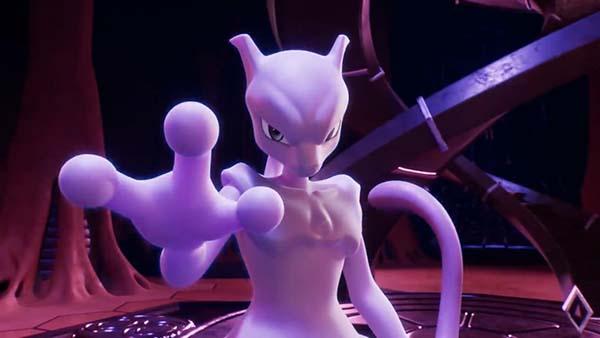 pokemon-the-movie- mew two strike back Evolution news 032018 (8)