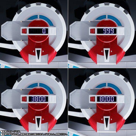 yu-gi-oh-duel-disk-prototype (15)