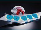 yu-gi-oh-duel-disk-prototype (5)