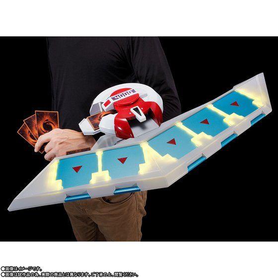 yu-gi-oh-duel-disk-prototype (8)