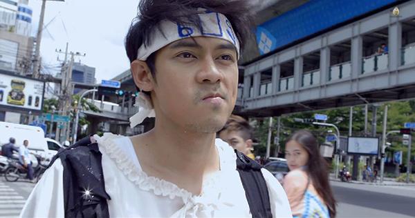 10 fanboi movie (4)