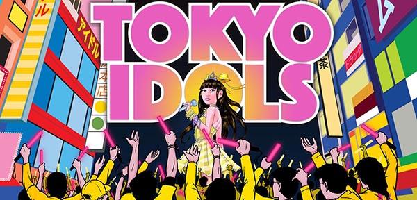 10 fanboi movie (6)