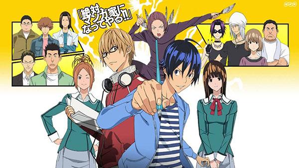 10anime manga special working (11)