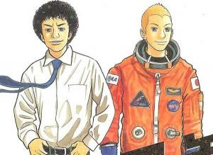 10anime manga special working (7)