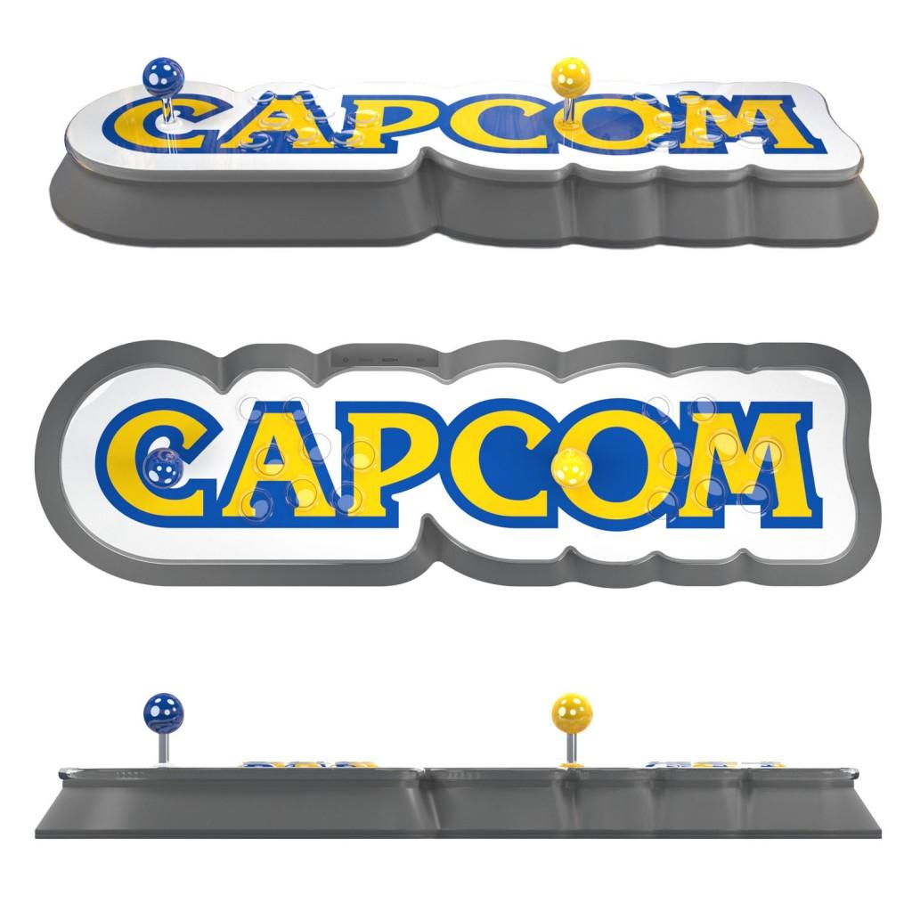 CAPCOM_HOME_ARCADE (1)