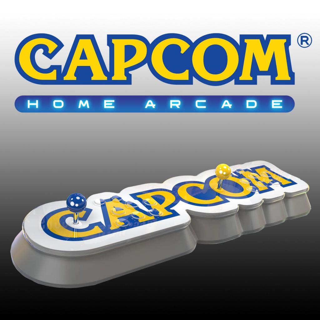 CAPCOM_HOME_ARCADE (3)
