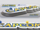 CAPCOM_HOME_ARCADE (4)