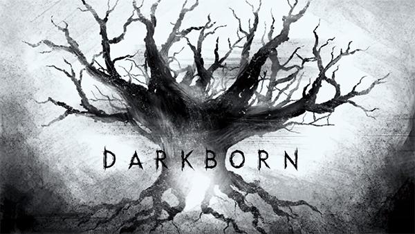 Darkborn_2019_04-02-19_013_600